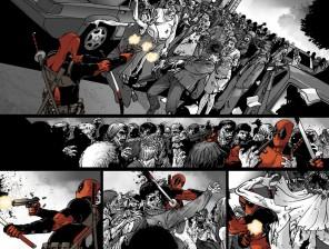 Deadpool 12-13 color