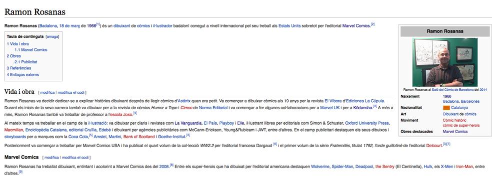 Viquipèdia