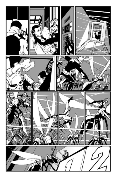Ant-man 02
