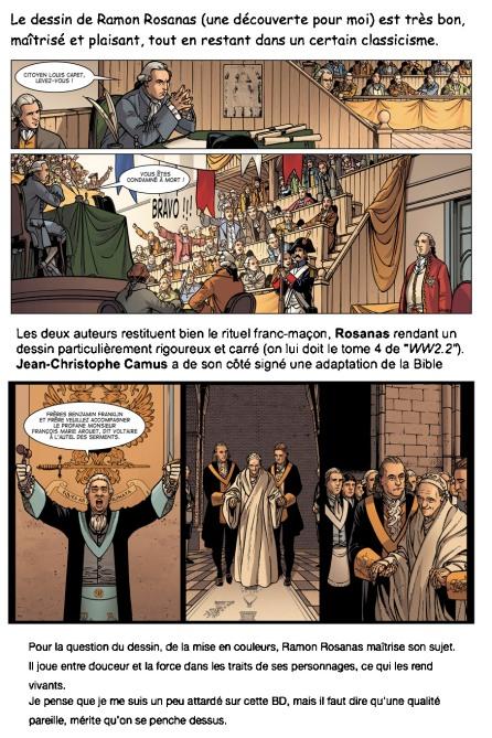 Fraternités comments 4