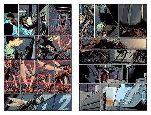 ANT-MAN 2-3 color