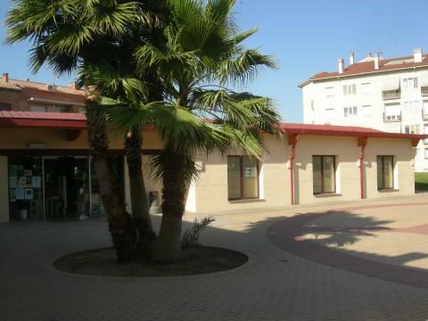 Biblioteca Sant Celoni