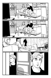 ANT-MAN Avengers # 16/1