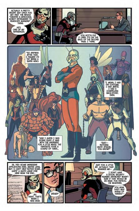 ANT-MAN 09 color