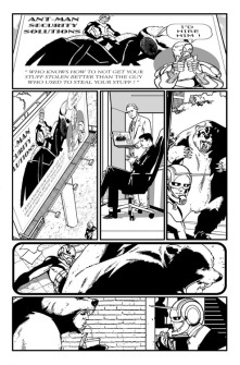 ISSUE 2 PAGE 17
