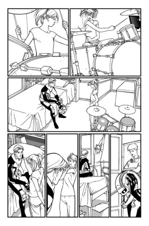 ANT-MAN #3 PAGE 4