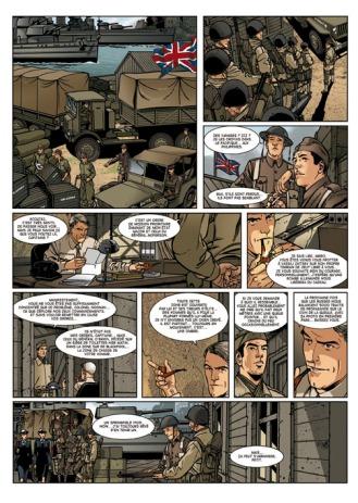 WW2.2 page 19