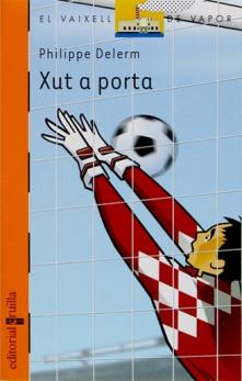 ROSANAS CHILDREN'S BOOK 3