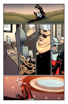 ANTMANLD2015003color