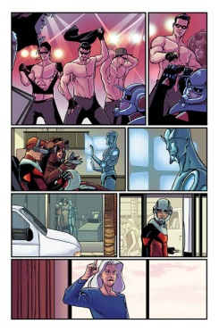 Astonishing-Ant-Man-1-Preview-2-78380